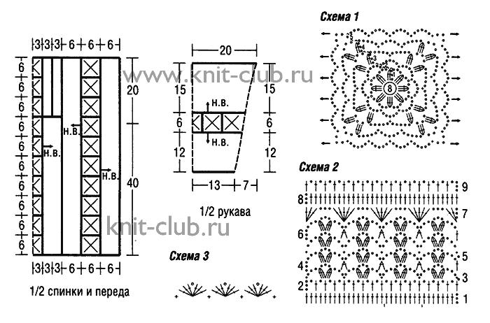 1349602781_kofta_polnim (700x462, 24Kb)