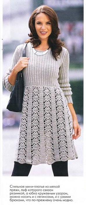 платье крючком 01-01 (295x700, 86Kb)