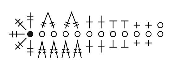 1 (556x222, 18Kb)