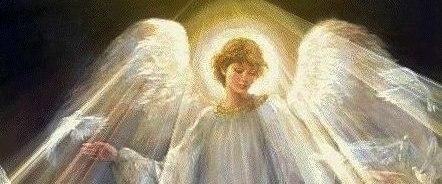 5152615_angel_s_rebenkom (442x184, 28Kb)