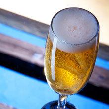Шампань-коктейль (220x220, 13Kb)