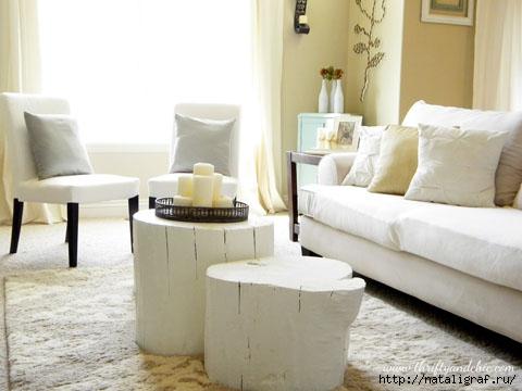 Чертеж дачной мебели своими руками
