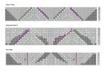 Превью 001z (700x474, 134Kb)