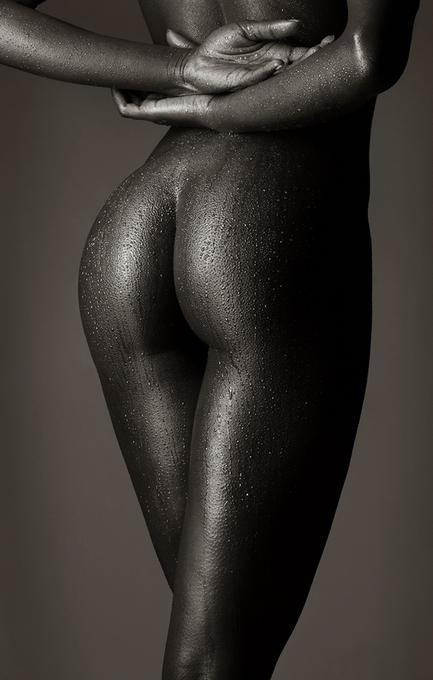 Andre Brito эротическое фото 7 (433x680, 188Kb)