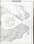 Превью v3- (458x600, 82Kb)