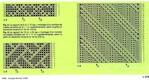 Превью 003a (700x374, 123Kb)