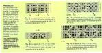 Превью 005a (700x367, 103Kb)