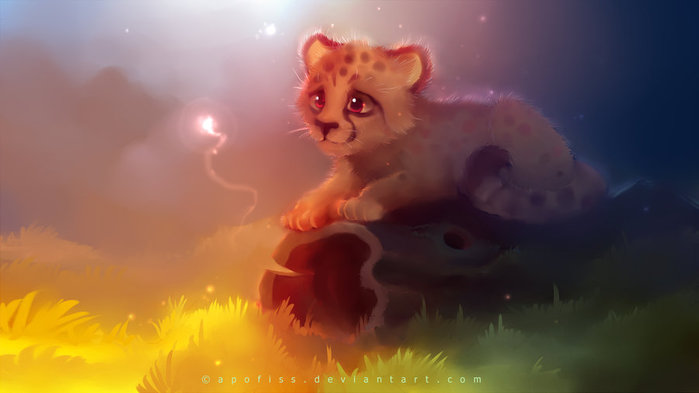 cheetah_by_apofiss-d4bdz65 (700x393, 32Kb)