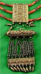 Превью antique_gilded_silver_yemen_wedding_necklace_amulets_granulated_beads_314c0392 (278x500, 67Kb)