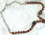 Превью antique_silver_and_coral_necklace_yemen_9f29deb4 (500x385, 75Kb)