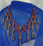 Превью antique_silver_coral_bride_necklace_yemen_rare_style_collectible_210c5975 (462x500, 79Kb)