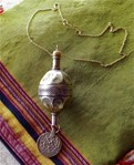 Превью antique_turkoman_gilded_silver_pendant_afghan_jade_bead_dated_coin_fbaf985e (405x500, 105Kb)