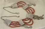 Превью antique_yemen_silver_bridal_dowry_necklace_amulet_coral_dated_coins_c50e7a94 (500x320, 67Kb)