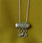 Превью antique_yemen_silver_pendant_amulet_once_signed_by_maker_early_1900s_8a884567 (490x500, 83Kb)