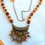 Превью miao_bronze_pendant_cathedral_crystal_and_amber_bead_handmade_necklace_d3d1281e (500x500, 76Kb)