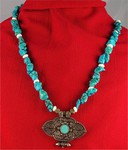 Превью old_cast_silver_amulet_genuine_turquoise_chunks_real_bone_necklace_a5820e22 (428x500, 80Kb)