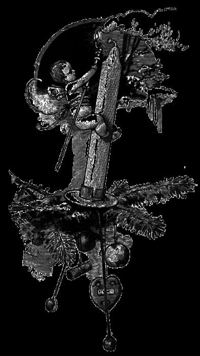 element08 (395x700, 177Kb)