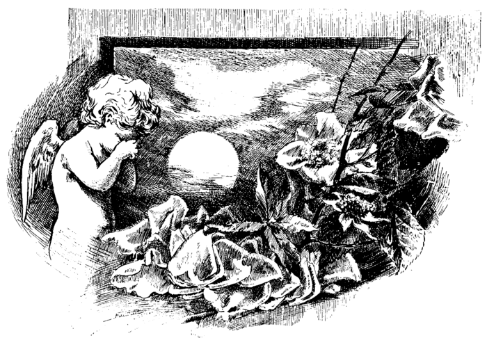 element16 (700x486, 239Kb)
