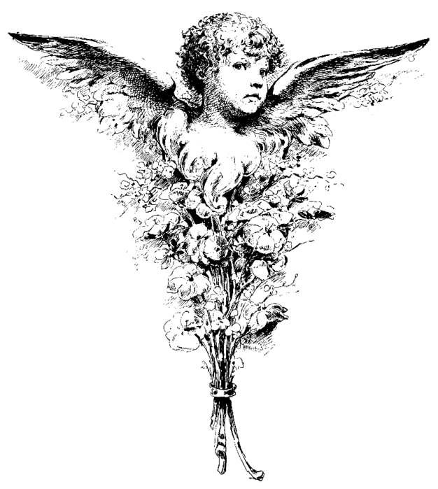 element40 (626x700, 127Kb)