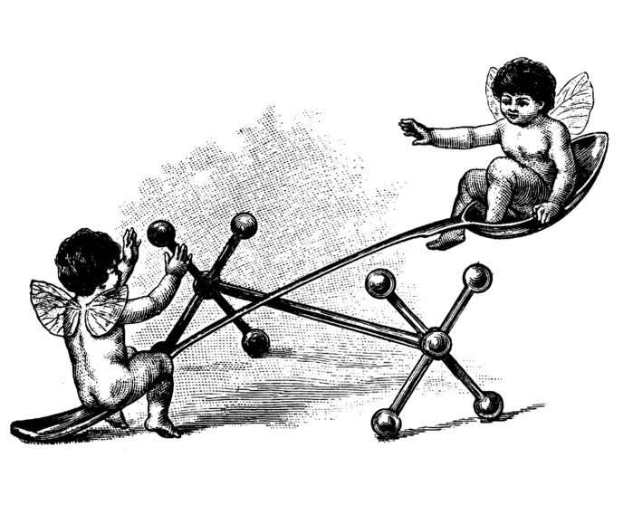 element48 (700x558, 147Kb)