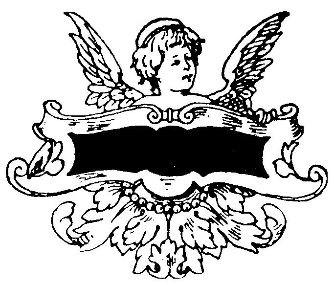 element78 (683x583, 24Kb)