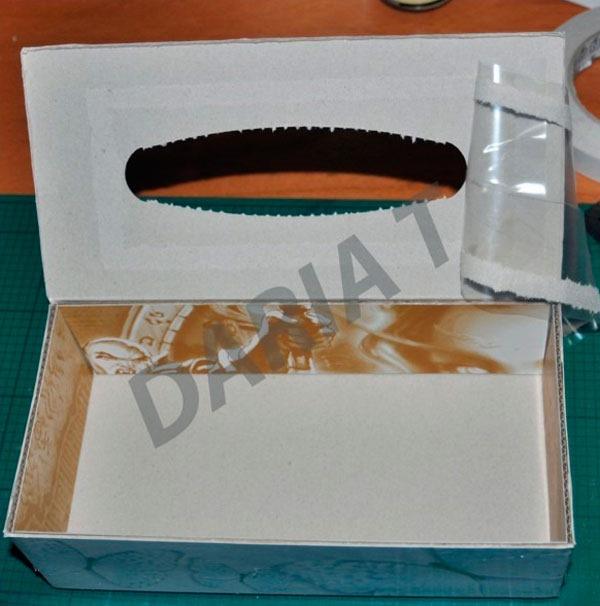 box (5)