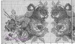 Превью 7 (700x409, 345Kb)