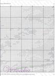 Превью 13 (507x700, 365Kb)