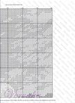 Превью 15 (507x700, 345Kb)