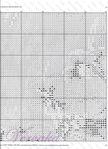 Превью 17 (507x700, 405Kb)