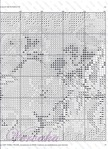 Превью 19 (507x700, 412Kb)