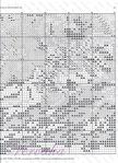 Превью 23 (507x700, 400Kb)