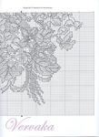 Превью 87 (508x700, 335Kb)