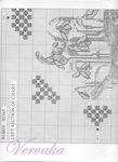 Превью 159 (508x700, 322Kb)