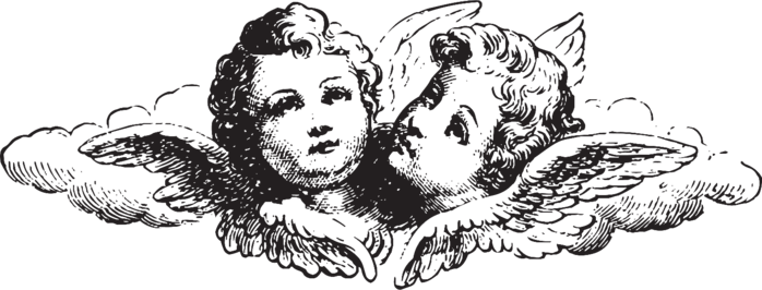 предпросмотр. таблица цветов. aniela.  Автор схемы.  0. оригинал.  Размеры: 190 x 78 крестов Картинки.
