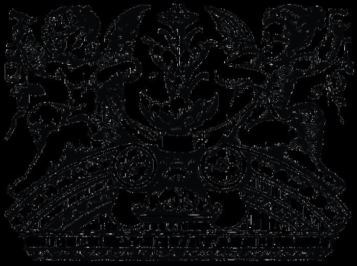 angel013 (700x522, 423Kb)