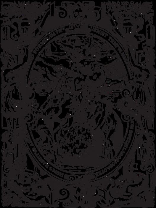 angel015 (527x700, 646Kb)