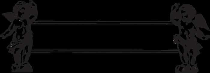 angel022 (700x245, 59Kb)