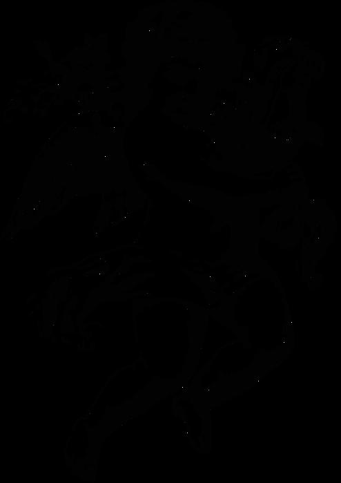 angel025 (494x700, 91Kb)