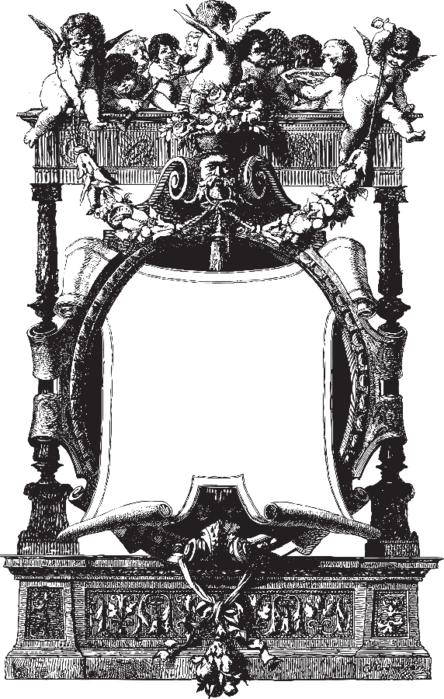 angel027 (444x700, 349Kb)