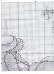 Превью 194 (508x700, 372Kb)