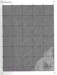 Превью 226 (533x700, 429Kb)