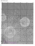 Превью 228 (536x700, 450Kb)