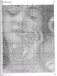 Превью 230 (533x700, 439Kb)