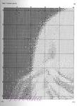 Превью 232 (508x700, 394Kb)