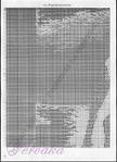 Превью 245 (507x700, 374Kb)