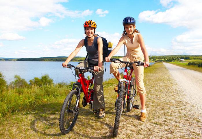 магазин велосипедов москва/4552399_kypit_velosiped (700x480, 159Kb)