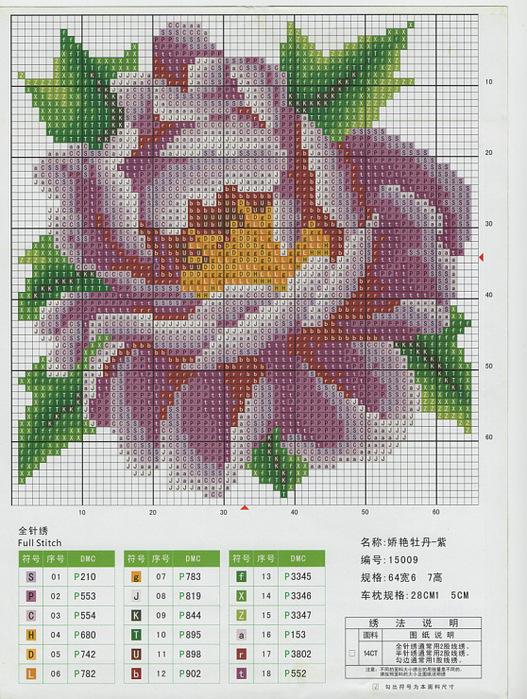 350748-fa4d2-64100947-m750x740-uab149 (1) (527x700, 223Kb)