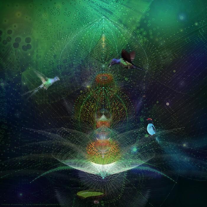 графический дизайн Татьяна Плахова 9 (700x700, 134Kb)