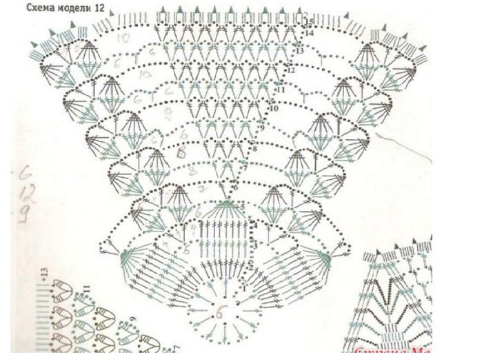 Безымянныйггг (700x521, 117Kb)